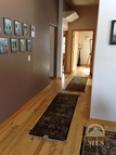 2415 W Main #2 Bozeman MT, 59718