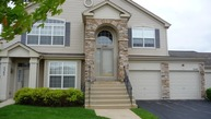 2587 Oak Drive West Dundee IL, 60118