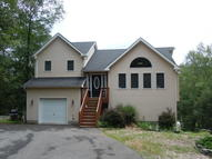 5918 Decker Road Bushkill PA, 18324