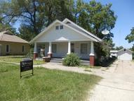 1218 West Walnut St Herington KS, 67449