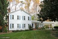 7422 Beverly Manor Drive Annandale VA, 22003
