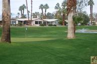 42651 Sutters Mill Road Palm Desert CA, 92260
