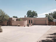 2720 Indian Farm Lane Nw Albuquerque NM, 87107