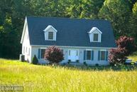 157 Richmond Road Castleton VA, 22716