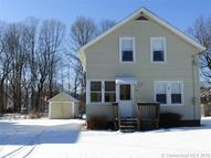 12 Quality Ave Somers CT, 06071