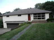 170 Perry Dr Northwest Canton OH, 44708