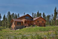 72 County Road 5169/Lodgepole Trail Tabernash CO, 80478