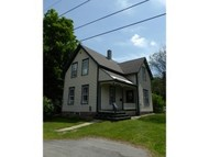 20 Pleasant St. West Lebanon NH, 03784