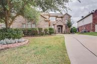 3606 Brookside Drive Wylie TX, 75098