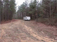 0 Windham St Forest MS, 39074