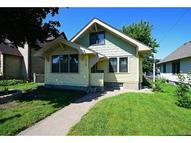 3919 Dupont Avenue N Minneapolis MN, 55412