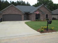 156 Benelli Dr. Guntown MS, 38849