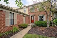 1586 Englewood Florence KY, 41042
