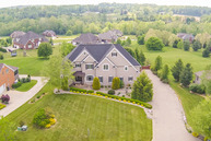 10035 Wind Hill Drive Greenville IN, 47124