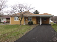 1054 Woodstock Avenue Hopwood PA, 15445