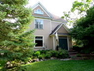 487 West Judd Street Woodstock IL, 60098