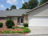 1406 Whitley Dr 1406 Kingsport TN, 37660