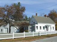 203 Brownfield Road Eaton Center NH, 03832