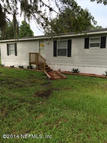 398 Cedar Creek Palatka FL, 32177