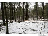 Lot 6 Co Rt 27 Redfield NY, 13437