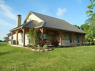 1281 Vineyard Road Gunter TX, 75058