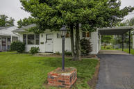 4800 Warbler Way Lynnview KY, 40213