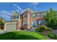 1643 Pintail Ct Johnstown CO, 80534