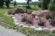 Lot 1 1792 Hickory Trails Road 1 Carbondale IL, 62902