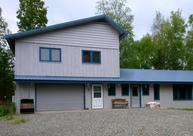 31390 S Talkeetna Spur Road Talkeetna AK, 99676