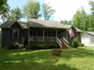 609 Ridge Top Drive Jamestown TN, 38556