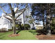 2 Indian Hill Ln 406 Salem MA, 01970