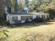 1017 Taos Trail Raleigh NC, 27603