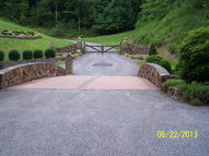 133 Chestnut Mountain Farms Mc Grady NC, 28649