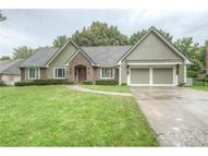 9304 Lee Court Leawood KS, 66206