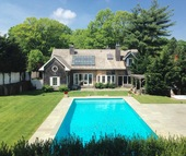 10 Coot Rd Locust Valley NY, 11560