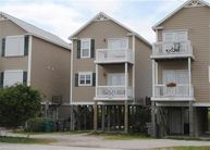 399 N New River Drive Unit # B Surf City NC, 28445