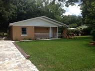 2713 Sunset Lane Lutz FL, 33559