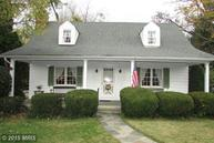 5 Frederick Street East Walkersville MD, 21793