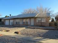 6912 Christy Avenue Ne Albuquerque NM, 87109
