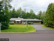 12932 State Highway 18 Finlayson MN, 55735