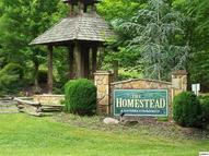 Lot 52 Patriot Lane Sevierville TN, 37876