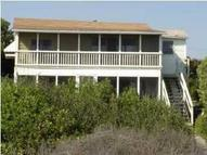 1311 Ashley Avenue Folly Beach SC, 29439