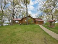 13722 286th Avenue Nw Zimmerman MN, 55398
