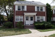44a Meadowbrook Pace Maplewood NJ, 07040