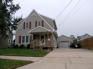1410 W 2nd St Appleton WI, 54914