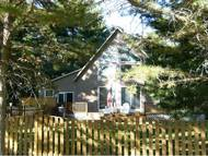 41 Logan Way West Ossipee NH, 03890