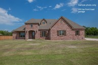 4805 Breeze Drive Oologah OK, 74053
