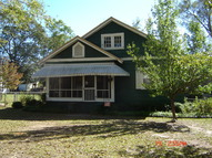 2416 35th Street Valley AL, 36854