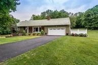 48 Phillips Rd Newton NJ, 07860