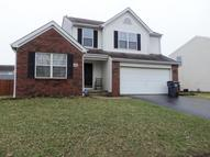 459 Greenhill Drive Groveport OH, 43125